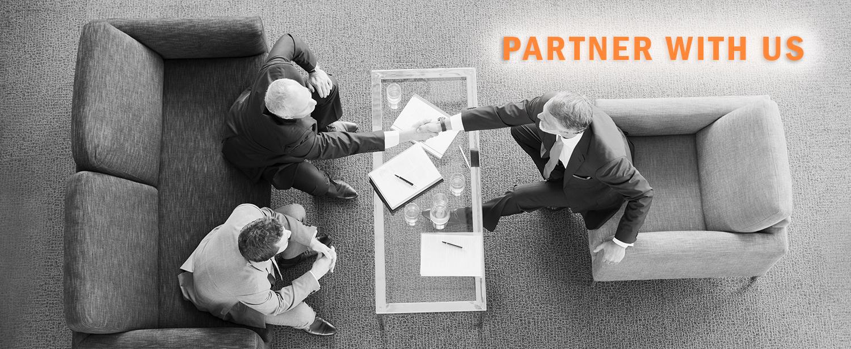 Starbanco Partner Program